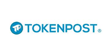 partner_logo_03